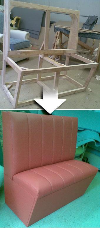 Commercial Furniture Commercial Furniture Suppliers Dublin Upholstery Dublin Leather